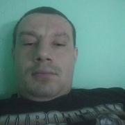 Александр 30 Ульяновск