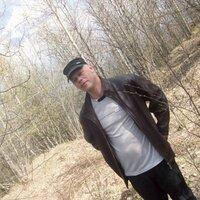 Роман, 43 года, Рыбы, Петрозаводск
