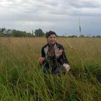 Наталия, 50 лет, Скорпион, Санкт-Петербург