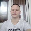 Николай, 26, г.Балашиха