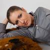 Kate, 28, г.Алматы́