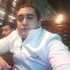 Albert, 24, г.Yerevan