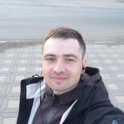 Андрей 32 Пермь