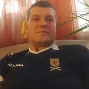 Владимир 50 Сургут