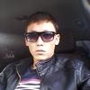 Саят, 29, г.Туркестан