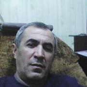 Mирал 48 Баку
