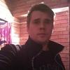 Александр, 25, г.Покров