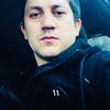 Рустам, 30, г.Ташкент