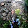 Олег, 38, г.Верхнеднепровск