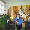 Файруза, 63, г.Малмыж