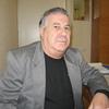 Владимир, 64, г.Киров (Кировская обл.)
