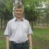 вячеслав, 54, г.Пенза