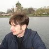 Александр, 38, г.Очаков