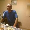 dmitriy, 37, Arkadak