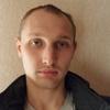 Михаил, 22, г.Шадринск