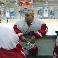 Сергей, 45 лет, Близнецы, Калуга