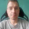 Віталій, 29, г.Тернополь