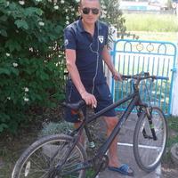 Александр, 41 год, Козерог, Хабаровск