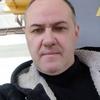 юрок, 48, г.Саратов