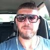 Марк, 38, г.Краснодар