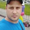 Konstantin, 31, Klaipeda