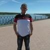 sasha vinogradov, 46, Myshkin