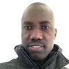 Somalia, 35, г.Бракнел