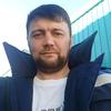 Салават, 44, г.Учалы