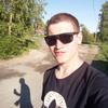 Ваня, 19, г.Кемь