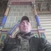 Василий, 41, г.Чебоксары