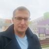 Антон, 35, г.Саранск