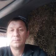 Михаил 43 Гродно