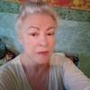 swetlana, 73, г.Иркутск
