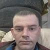 Evgenii Gennadievich, 34, Golitsyno
