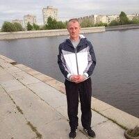 Алексей, 44 года, Дева, Санкт-Петербург