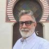 David, 56, г.Хуст
