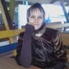 Nadyusha, 42, Novoulyanovsk