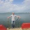 Валерий, 36, г.Керчь