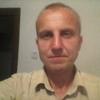 Віталій, 37, Кременець
