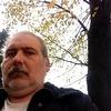 Plamen Vasilev, 40, г.Борово