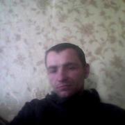 Сергей 33 Гомель