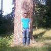 олег, 31, г.Людиново
