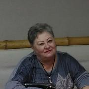 Марина 68 Челябинск