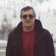 Сергей 61 Варшава