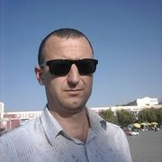 Хуршед 41 год (Овен) на сайте знакомств Чкаловска