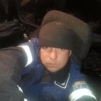 Дмитрий, 33 года, Весы, Москва