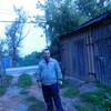 олег, 47, г.Богородск