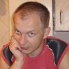 Vlad, 50, Агеево