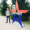 Саша, 33, г.Вязьма