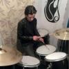 Akty, 28, г.Вольнянск